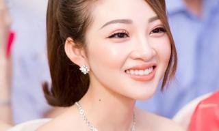 Cô dâu được tặng 200 cây vàng ở Nam Định: Sau đám cưới, bạn bè mới biết là tiểu thư nhà giàu