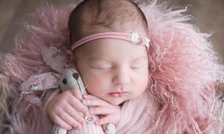 Vợ chồng nào sinh em bé vào đúng 5 tháng âm lịch này trong năm Kỷ Hợi thì con thăng quan, bố mẹ phát tài