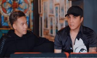 Lâm Chấn Khang thử lòng Phạm Trưởng khi giả vờ vay 400 triệu để cưới vợ và cái kết bất ngờ