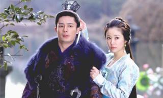 Rộ tin Lâm Tâm Như và Hoắc Kiến Hoa không còn giữ vững được sự nghiệp vì 'đắc tội' với ông lớn trong showbiz