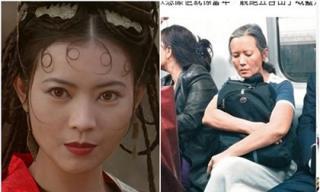 Sau hơn 2 tháng qua đời, đồng nghiệp vẫn nhớ về Lam Khiết Anh, tiết lộ bệnh điên của 'ngọc nữ'