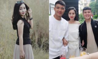 Đánh lừa thị giác 'đỉnh' như mẹ nuôi Quang Hải: Tuổi chẳng thật sự trẻ nhưng ngoại hình như vẫn còn teen