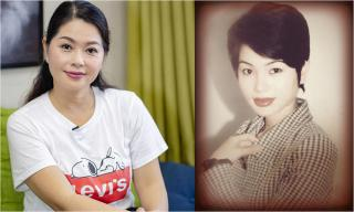 Cuộc sống của diễn viên Thanh Tú 'cháo lòng' hậu ly hôn, ra đi với 2 bàn tay trắng