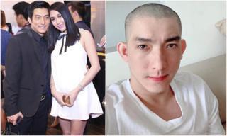 Làm ăn thua lỗ, chồng cũ Phi Thanh Vân uống thuốc ngủ tự tử