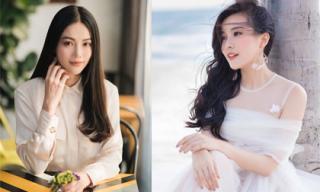 Sao Việt 10/2/2019: HH Phương Khánh: 'Tôi không phải là người dễ yêu'; Cao Thái Hà lên tiếng về tin đồn bán hết loạt hàng hiệu vì khó khăn về kinh tế