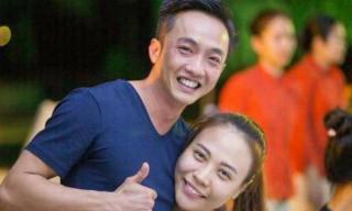 Đàm Thu Trang tiết lộ hình ảnh bản thân khiến Cường Đô La 'muốn bỏ' và mong ước có con