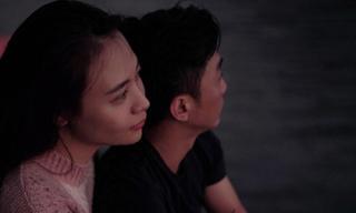 Không xa hoa làm màu, Đàm Thu Trang chúc mừng sinh nhật chồng chưa cưới theo cách rất riêng