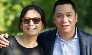 Triệu Vy và Huỳnh Hữu Long đã ly thân sau scandal 'Én nhỏ' chủ động cho đạo diễn hôn