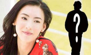 Trương Bá Chi gây hiếu kỳ khi đăng video có sự xuất hiện của người tình giấu mặt