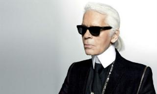 'Bố già thời trang' Karl Lagerfeld - Giám đốc sáng tạo của thương hiệu Chanel qua đời ở tuổi 85