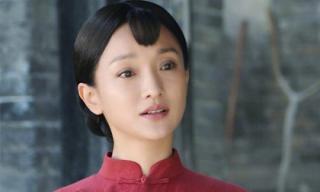 'Lộc đỉnh ký' được làm lại bản của Châu Tinh Trì cách đây 26 năm, Châu Tấn chính thức xác nhận tham gia