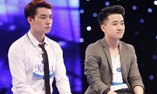 Lộ diện 10 gương mặt xuất sắc nhất của 'Vietnam Idol 2015'