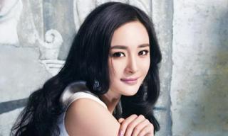 Những sao Hoa ngữ không thể thiếu diễn viên lồng tiếng