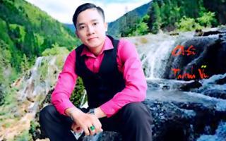 Ca sỹ Thanh Vũ sắp ra mắt album nhạc xưa 'Nỗi buồn hoa phượng'