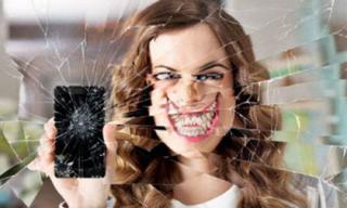 Những bức hình hài hước khiến bạn cười nghiêng ngả (P4)