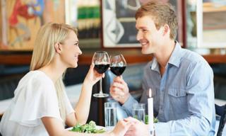 Những sai lầm 'chết người' khi hẹn hò của đàn ông