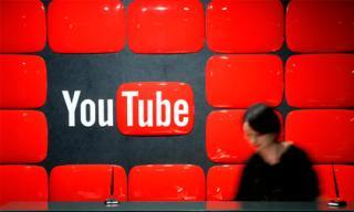 Google tiết lộ kế hoạch 'giải cứu' YouTube