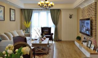 Trang trí nội thất tuyệt đẹp của căn hộ 98m2