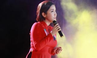 Đêm nhạc Trịnh Công Sơn - Nơi hội ngộ các thế hệ nghệ sĩ Việt