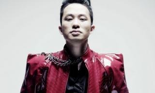 Tùng Dương tham gia Festival nhạc Jazz Châu Á