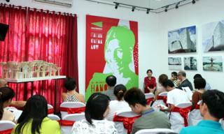 Liên hoan phim Ý Moviemov lần đầu tiên tổ chức tại Việt Nam
