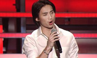 Đan Nguyên bức xúc khi bị nhắc tên trong scandal của Quang Lê - Mr. Đàm