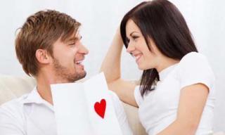 Tuyệt chiêu đảm bảo các ông chồng không thể ngoại tình