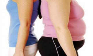 Công nghệ Lipo Laser giảm béo không phẫu thuật