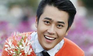 MC Quang Minh qua đời ở tuổi 27 sau một tuần hôn mê