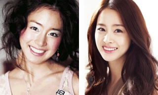 Hé lộ ảnh thời 'quê mùa' gây chú ý của Kim Tae Hee