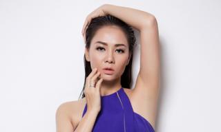 Thu Minh tung ca khúc mới 'gây sốt' sau sinh