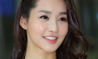 Bí quyết để có một nụ cười tỏa nắng như sao Hàn