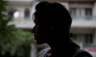 Cuộc sống kinh hoàng của cô gái bị hiếp dâm tập thể