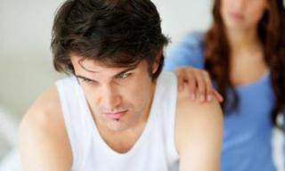 Đêm tân hôn, vợ tôi kêu gào đau đớn dù đã mất trinh