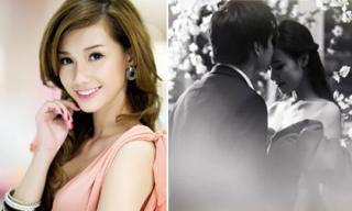Midu bất ngờ cảm ơn Quỳnh Chi giữa tâm bão ngoại tình của chồng đại gia