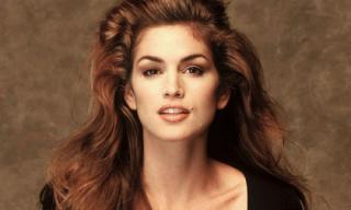 Bí quyết giữ vẻ đẹp không tuổi của mỹ nhân Hollywood