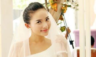 Phan Như Thảo bức xúc vì liên tục bị chửi sau khi đính hôn với đại gia