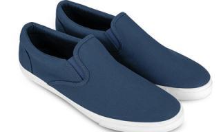 Giúp chàng chọn một đôi giày thời trang ưng ý