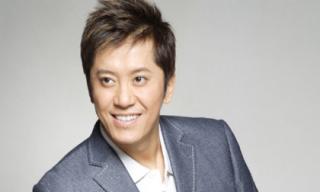 Ca sĩ nổi tiếng Hoa ngữ Mao Ninh bị bắt vì ma túy
