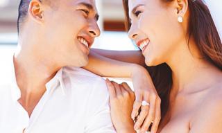 Ảnh cưới lãng mạn của vợ chồng Lương Thế Thành - Thúy Diễm ở Mỹ