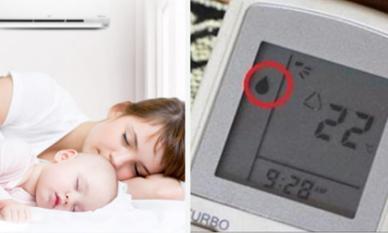 10 sai lầm ngớ ngẩn khi dùng điều hòa vừa tốn điện vừa hại sức khỏe, hầu như mẹ nào cũng mắc phải