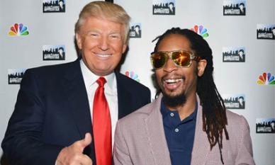 Rapper hàng đầu thế giới Lil Jon sẽ tới Hà Nội vào tháng 5