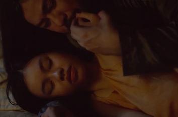 'Vợ ba' ngừng chiếu, Bộ Văn hoá kiểm tra cấp phép phim