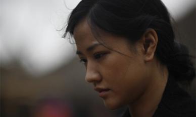 Diễn viên Maya của 'Vợ ba': 'Thực sự mình đã rất sock và buồn đến ngơ người khi phim không thể chiếu'