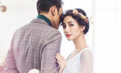 Đàn ông tiết lộ 6 sai lầm của phụ nữ khiến họ muốn ngoại tình bất kể xinh đẹp, giỏi giang