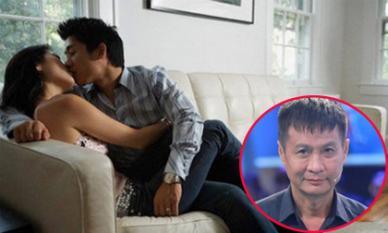 Vợ tuyển ô sin xấu xí, học thức thấp nhưng cuối cùng chồng vẫn 'sa lưới' ngoại tình, đạo diễn Lê Hoàng giải thích lý do