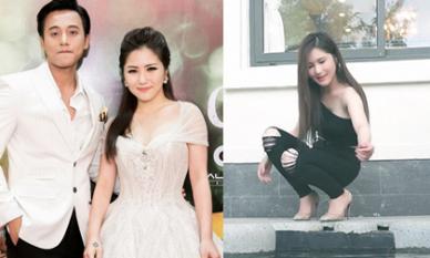Giữa lúc tình cũ Mai Tài Phến dính tin đồn hẹn hò Mỹ Tâm, Hương Tràm phản ứng bất ngờ