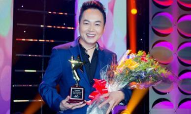 Gương mặt vượt qua 200 thí sinh giành giải vàng âm nhạc trị giá 15.000USD