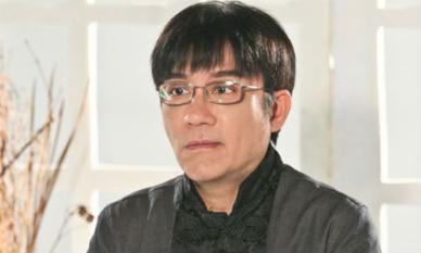"""Hết nghiện ngập lại trầm cảm, """"Lưu Đức Hoa của Đài Loan"""" tự tử trong nhà trọ"""