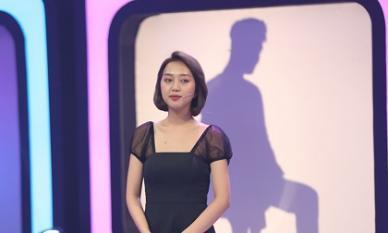 Cô gái Đắk Lắk gây sốc khi tham gia show hẹn hò chưa thành đôi đã mượn tiền đối phương
